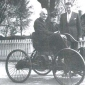 Henry Ford: starter of America&#039;s Industrial Revolution