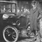 Henry Ford and Mass Production