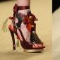 High Heel Shoes - Timeless Love of Women