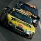 History of NASCAR
