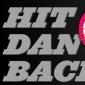 HitDanBack.com