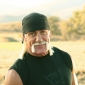 Hollywood Hogan...
