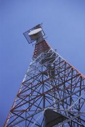 How does radio communication work?