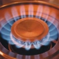 How is natural gas obtained?