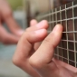 How to make the most of guitar string muting