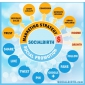 How to promote your online business in 2013