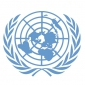 How was the United Nations set up?