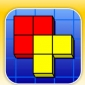 iCut Deluxe: a handmade puzzle game with over 1000 levels to choose from