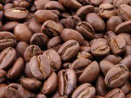 IDENTIFYING THE RIGHT COFFEE FOR RIGHT TASTE BUDS: