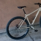 Importance of Single Speed Bikes