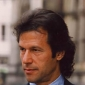 IMRAN KHAN: A LOOK INTO HIM