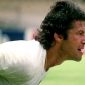 IMRAN KHAN: THEN AND NOW