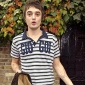 Influences &amp; Inspirations of Pete Doherty