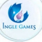 Ingle Games: each game is unique in its own way