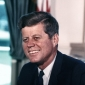 Initial Career of John F. Kennedy