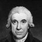 Initial life of James Watt