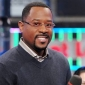 Insane Humor: Martin Lawrence