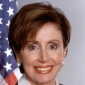Intelligent Politician: Nancy Pelosi