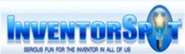 InventorSpot.com