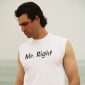 Is your Mr. right really Mr. Right?
