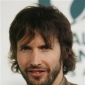 James Blunt&#039;s Career