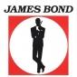 James Bond theme music