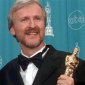 James Cameron&#039;s new Avatar...