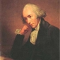 James Watt as a scientist