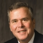 Jeb Bush biography