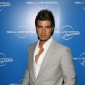Jencarlos Canela and His Childhood and Great Career