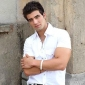 Jencarlos Canela the Actor