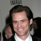 Jim Carrey- Movies and Awards