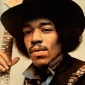 Jimi Hendrix: Early life