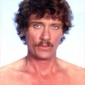 John Holmes: Implication In The Wonderland Incident