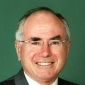 John Howard: 25th P.M of Australia