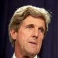 John Kerry: Life before entering politics