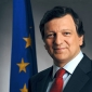 Jose Barroso