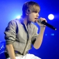 Justin Bieber his outstanding ascension