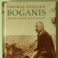 Karen Blixen s Father - Wilhelm Dinesen or Boganis As a Reporter and Writer