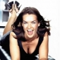 Katarina Witt and Her Childhood and Career