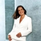 Katarina Witt is A Professional Figure Skater