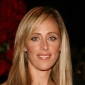Kim Raver: What every new mom must know