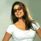 Know Juhi Chawla...