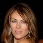 Know more about Elizabeth Hurley