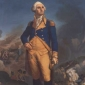 KNOWING GEORGE WASHINGTON