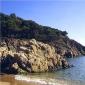 La Costa Brava-one of Spain's Jewels