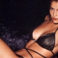 Laetitia Casta and Her Early Life and Career Beginning!