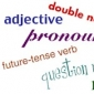 Language Teaching : The Grammar Translation Method