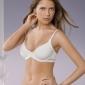 Leading German Brand - Mey Underwear