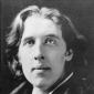 Legal battle between crown & Oscar Wilde